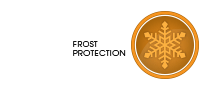 Frost Protection